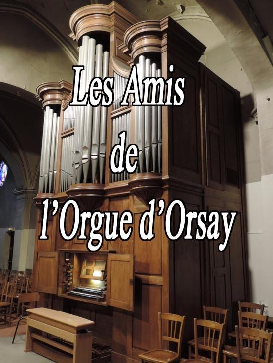 1136520 eglise d orsay orsay journees patrimoine 2017 copie